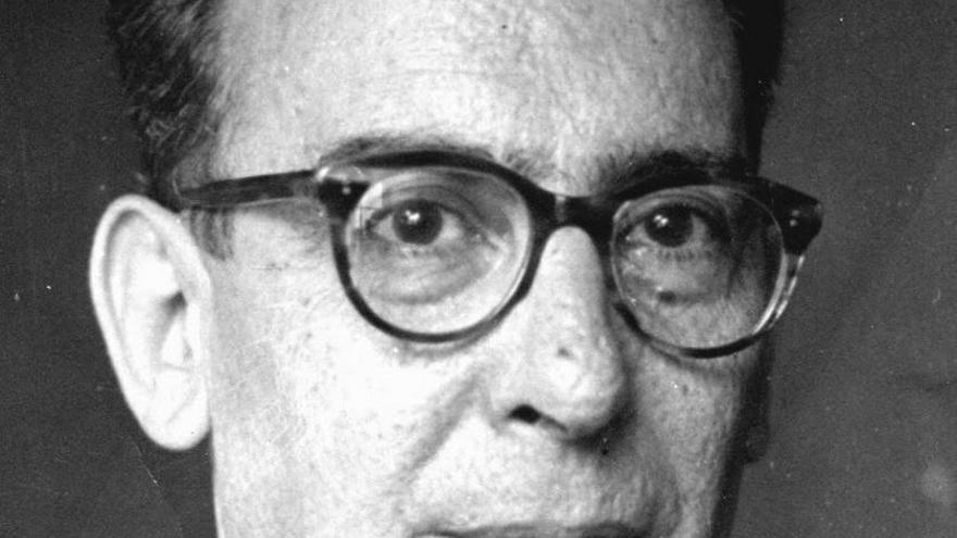 La capital aprobó en 1982 dedicarle una calle al doctor Amílcar Morera y 38 años después sigue sin cumplirse el acuerdo plenario