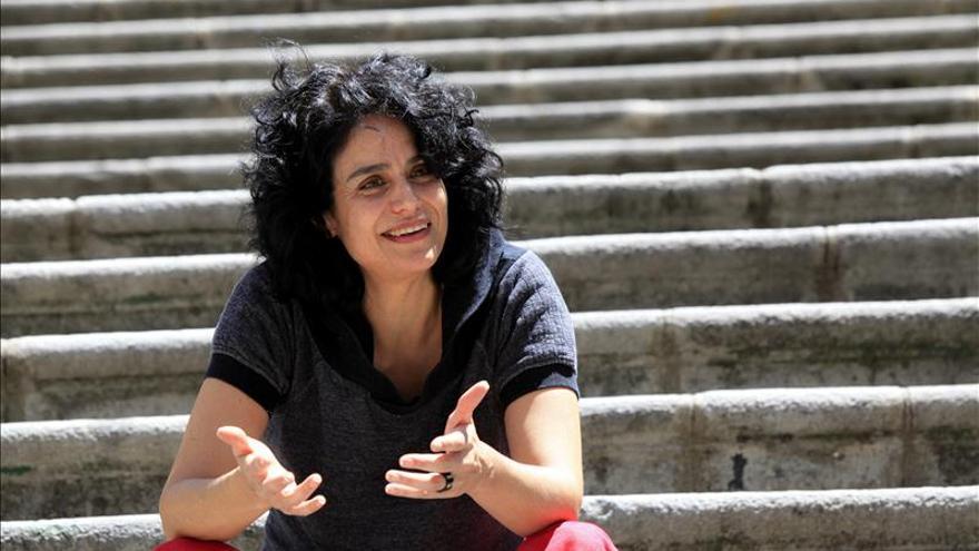 El Premio de Cuento García Márquez congrega mañana a los mejores de Hispanoamérica