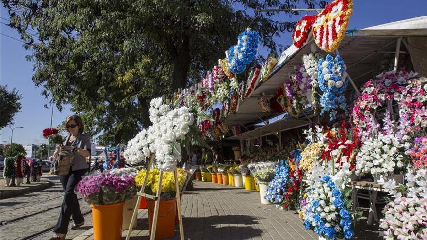 Más de la mitad de los extranjeros que fallecen en España no son repatriados