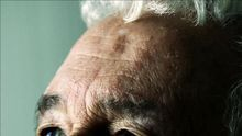 Fallece el poeta Félix Grande