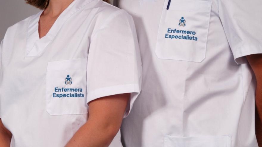 Piden al SESCAM que acelere la incorporación de enfermeras especialistas en Salud Mental