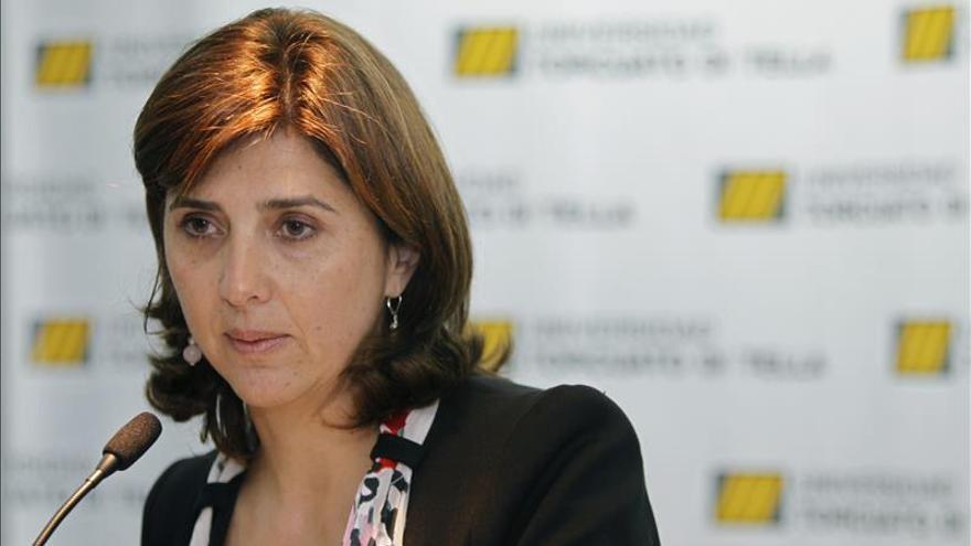 Colombia y Venezuela se reunirán en Caracas para revisar sus relaciones