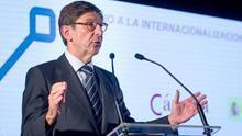 Bankia en el ojo del huracán: el anuncio de la coalición amplía las dudas sobre su privatización