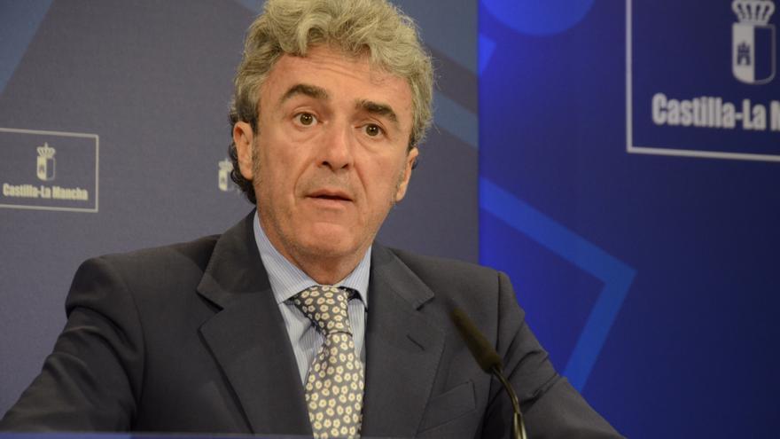 """Junta: La declaración de Cañas """"demuestra el reconocimiento de pagos de la Gerencia nacional para actos de precampaña"""""""
