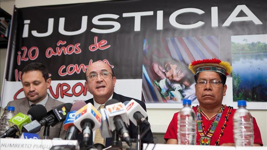 Demandantes y demandados en desacuerdo con la decisión de la CJN