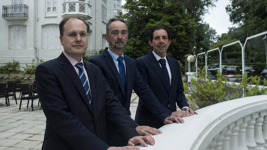 El absentismo asciende al 5,1% en Cantabria, un 0,4% más que la media