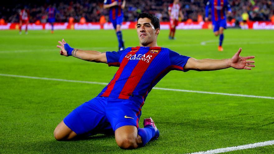 El Barça, a la final de Copa con nuevo récord de 5.3 millones para Gol