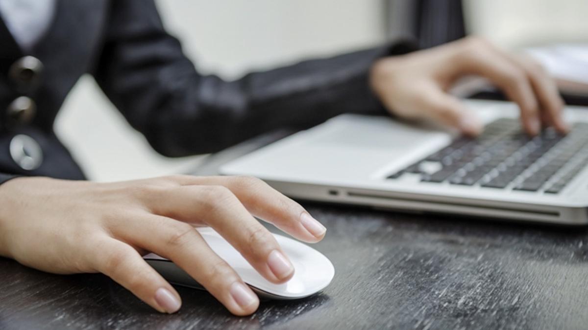 Portal Empleo, una plataforma que conecta empresas con personas en búsqueda laboral