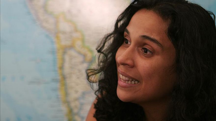 Libros de Colombia, México y Venezuela ganan el premio Casa de las Américas 2014