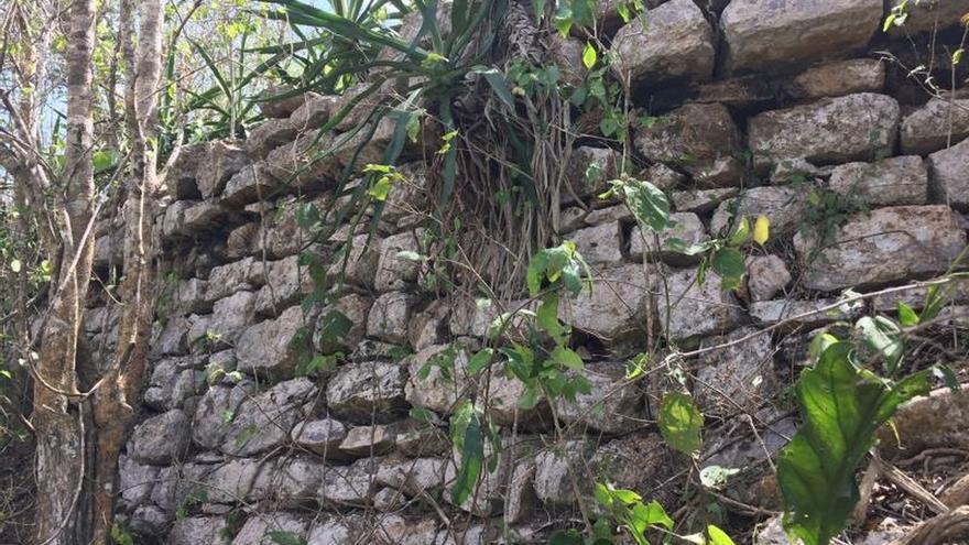 Científicos de México y España desvelan secretos de ciudad maya de X'baatún