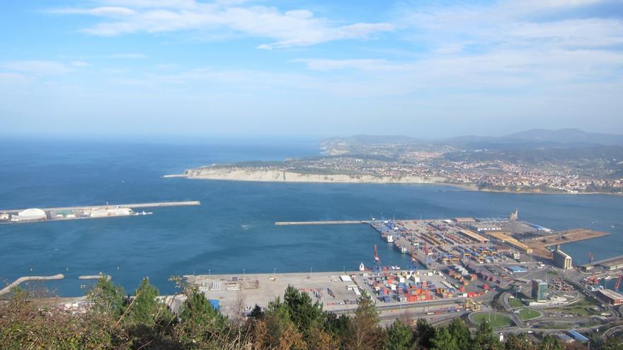 """Uniport reclama """"mayor reconocimiento"""" del sector logístico portuario como """"pieza clave"""" en la internacionalización"""