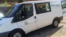El Ayuntamiento de Mogán y la empresa concesionaria del servicio de limpieza, denunciados en Inspección de Trabajo