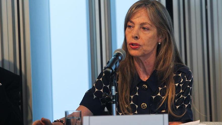 El G20 abre el debate en Argentina para empoderar a las mujeres a través de Internet