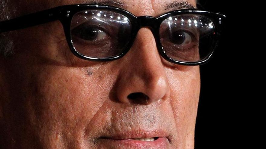 Los iraníes lloran la muerte de Kiarostami, un grande a nivel mundial