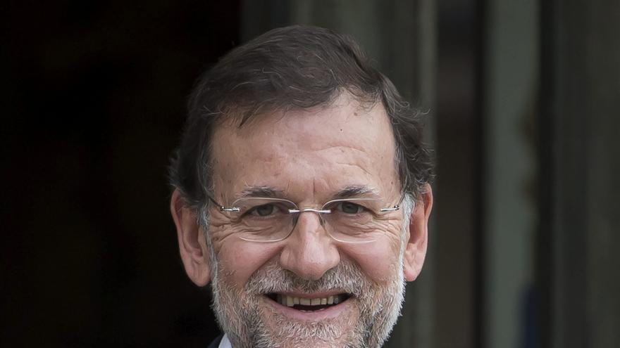 Rajoy no encuentra razón para que no haya supervisor bancario común en 2013