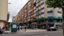 """Revilla dice que Cantabria es """"una región limpia"""" de COVID-19 y pide """"no crear alarma"""" pese al rebrote de Santander"""