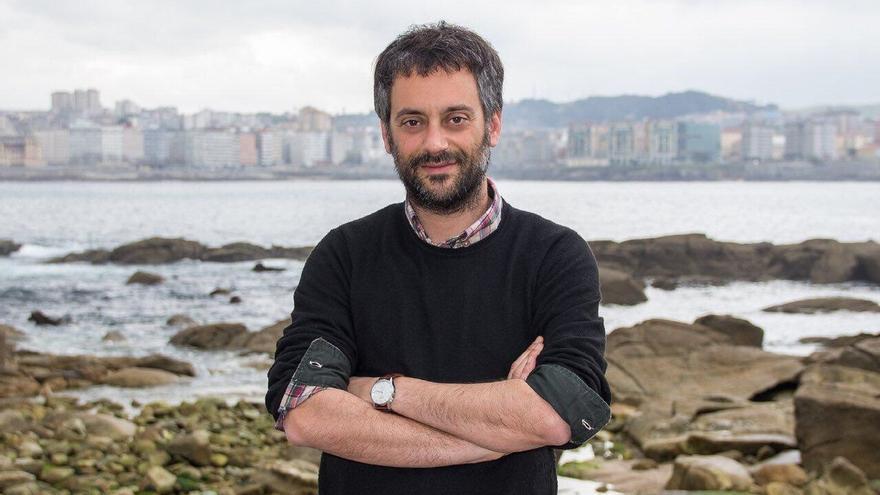 """La Marea Atlántica atribuye su éxito al """"intenso trabajo"""" que le permitió mostrar que su proyecto es """"transversal"""""""