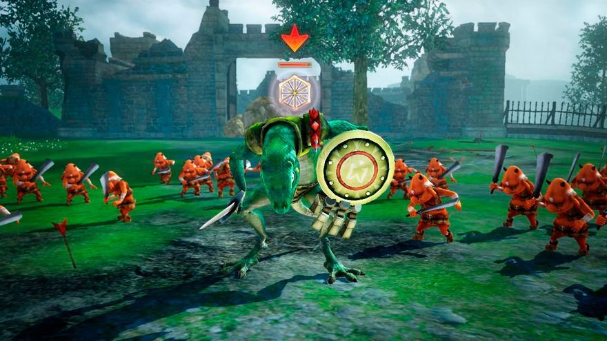 hyrule-warriors-avance-e3-2014-wii-u.jpg