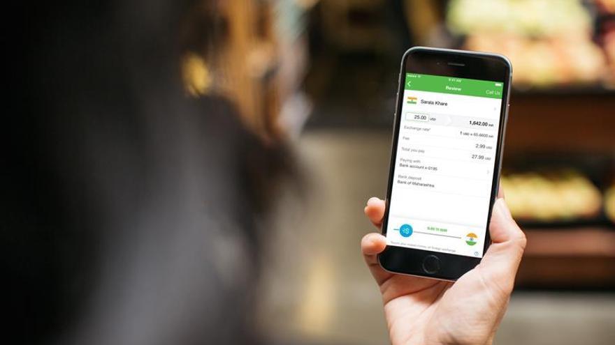PayPal se apoya en Xoom para aumentar las facilidades en el envío de remesas