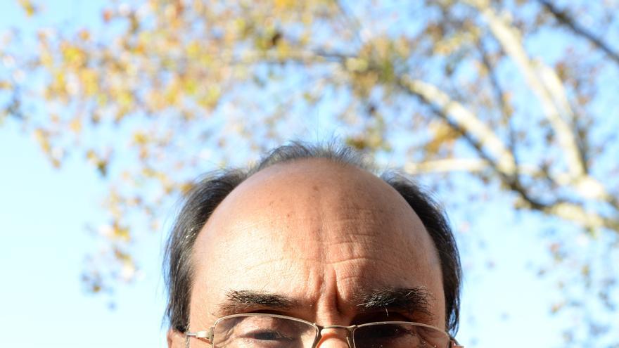 Vidal-Quadras elogia a Ortega Lara y Abascal, impulsores de un nuevo partido, pero no quiere precipitarse en su decisión