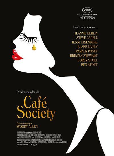 2016-9-9-cafe-society-en-madrid