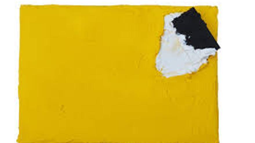 En sus últimos años Alonso regresó a las composiciones de color que había explorado en su juventud. Su obra tardó en ser reconocida en España. La Fundación Marcelino Botín organizó la primera exposición de Alonso en España en 1996, dos años después de la muerte del artista.