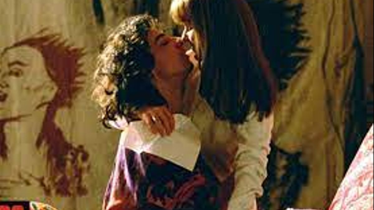Tango feroz, la película que contó el cruce entre lo político y el sexo de una generación.