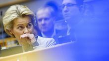Los lobbys empresariales aplauden el pacto verde de la UE mientras los grupos ecologistas lo tachan de insuficiente