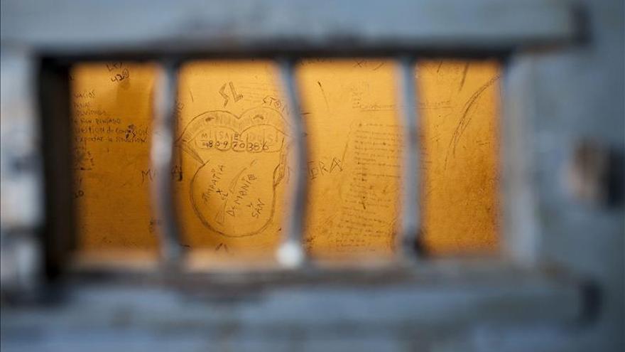 Secretarios judiciales dicen que la prisión permanente revisable contradice la Constitución