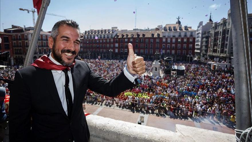 El dj Óscar De Rivera apuesta por ocio nocturno, pulmón social y financiero
