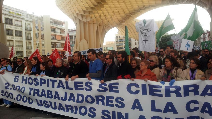 Pascual SAS