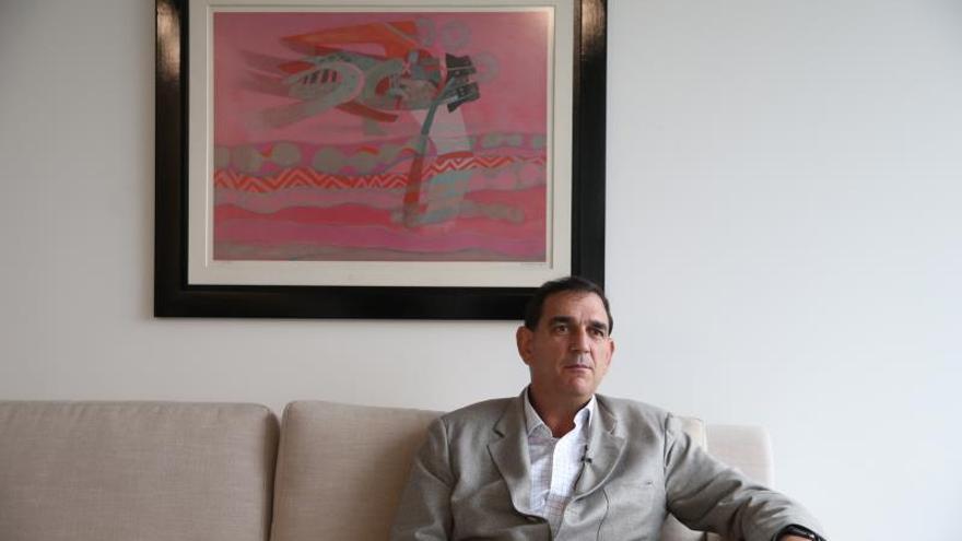 Más integración,una necesidad para los empresarios de la Alianza del Pacífico
