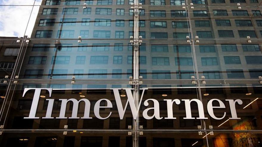 Time Warner y Snap firman un acuerdo de contenidos y publicidad por 100 millones de dólares