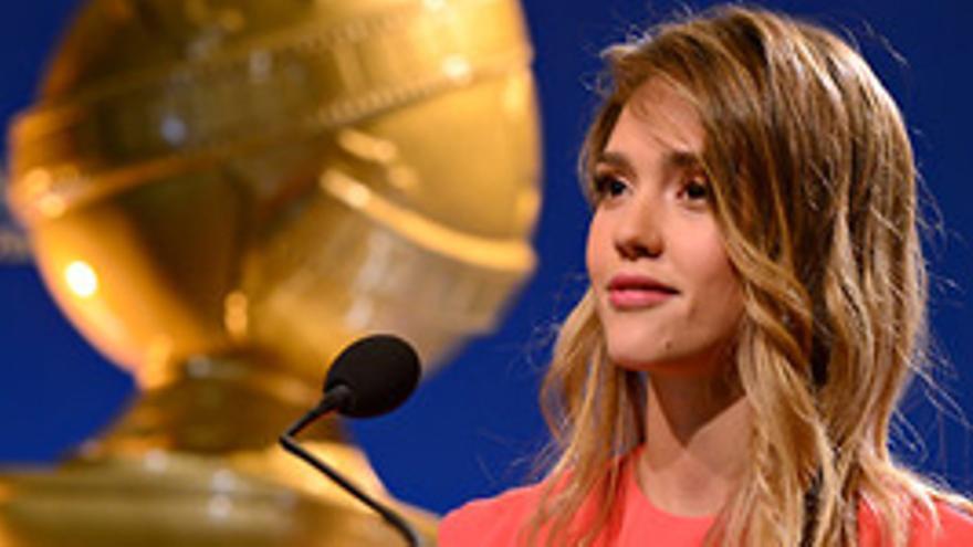 """""""Homeland"""" y """"Modern Family"""" lideran las nominaciones a los Globos de Oro"""