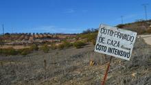 La polémica Ley de Caza de Castilla-La Mancha ya es oficial