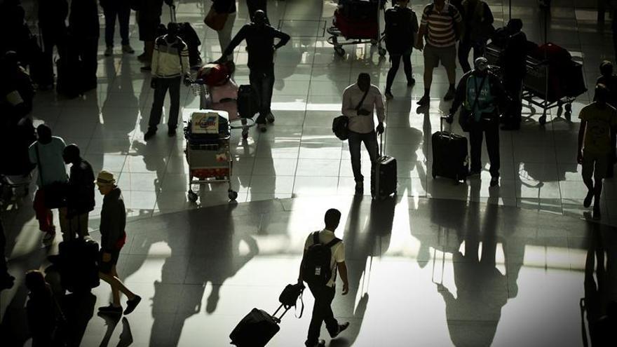Volar a España desde Portugal, una aventura si no eres de Madrid o Barcelona