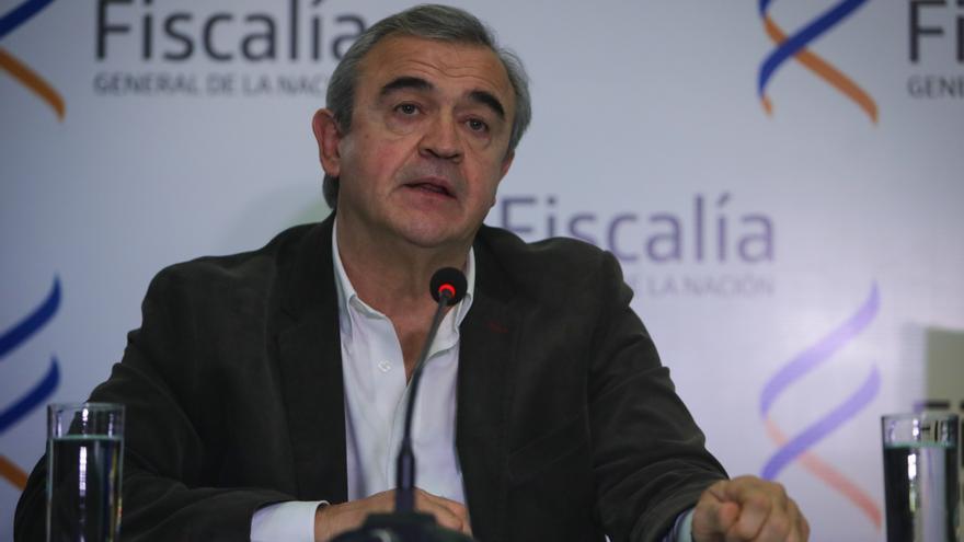 """Operación quirúrgica a ministro uruguayo que generó polémica """"salió muy bien"""""""