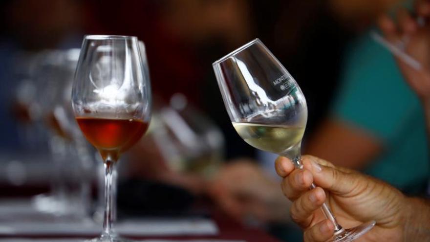 Por qué el sector del vino teme ser el más perjudicado por aranceles de EEUU