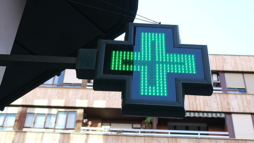 Un total de 326 aspirantes para 33 nuevas farmacias en Cantabria