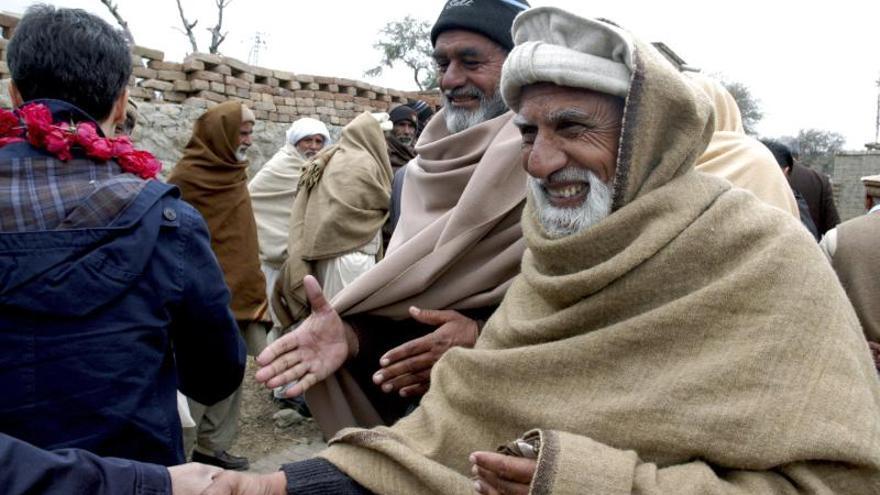 Microfinanzas en Pakistán, los grandes logros de las pequeñas ayudas