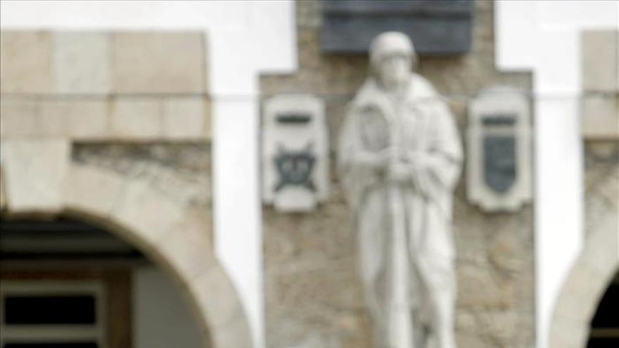 La Fuerza Logística coordinará desde Coruña el ejercicio de la OTAN en España