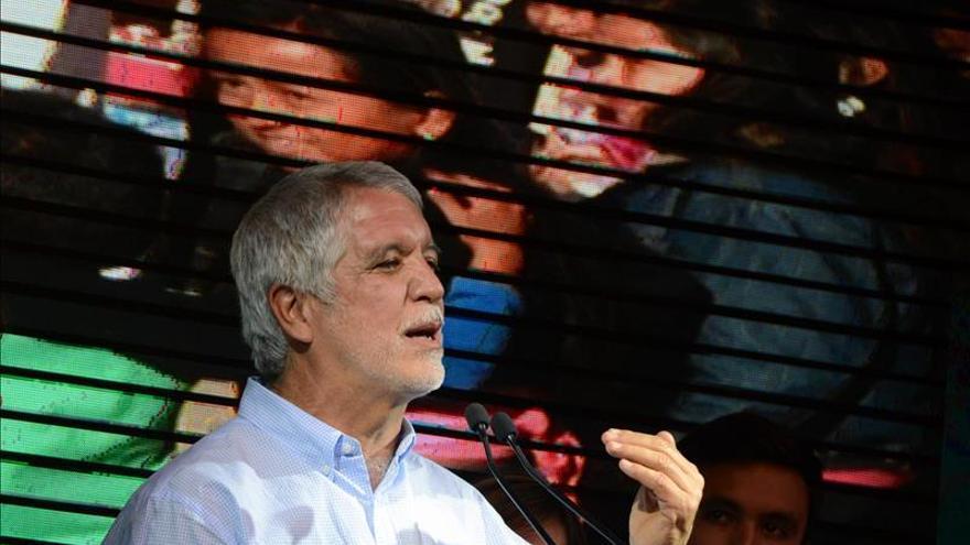 Asumen mañana los alcaldes y gobernadores que gestionarán el posconflicto colombiano