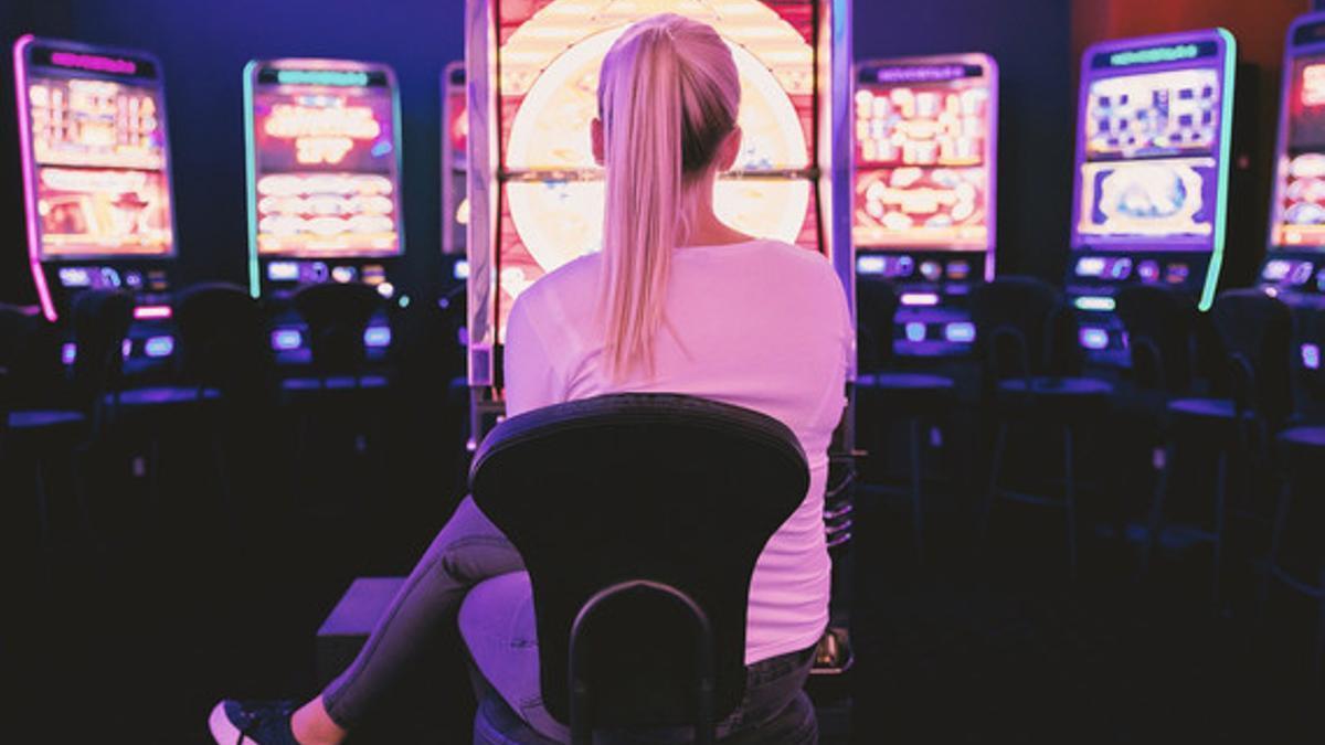 Los adolescentes entienden las apuestas como una actividad rentable para ganar dinero. / Pixabay