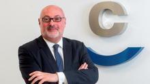 El editor Daniel Fernández (Edhasa), nuevo presidente de CEDRO