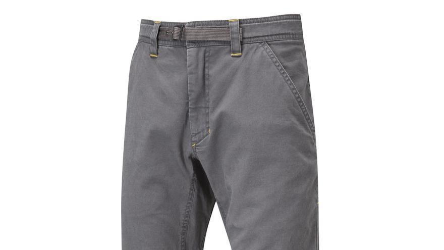 Pantalon Grit d Rab