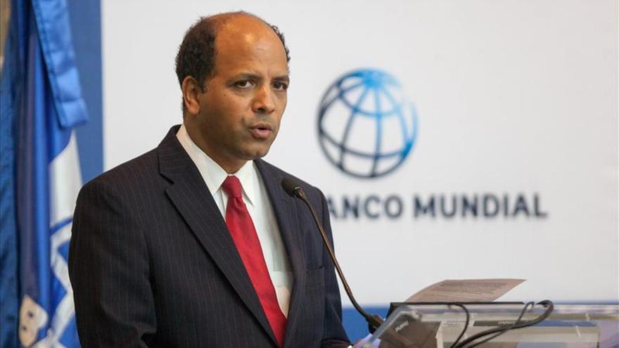 El BM sugiere a Rep. Dominicana ampliar los  mercados para reforzar su competitividad
