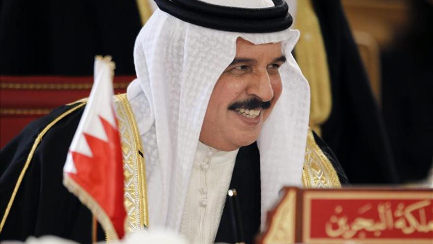 La oposición bareiní acepta con cautelas la oferta de diálogo del rey