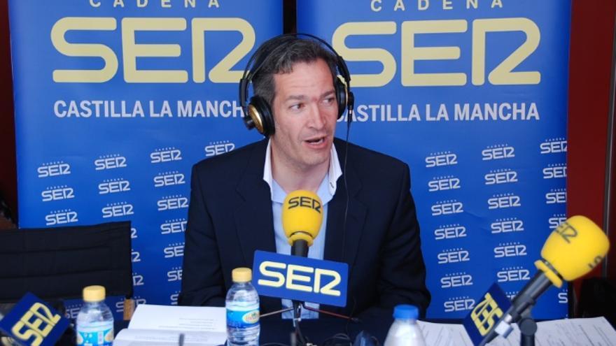 Promocion-Participacion-Alcazar-Ciudad-Ayuntamiento_EDIIMA20150128_0632_13.jpg