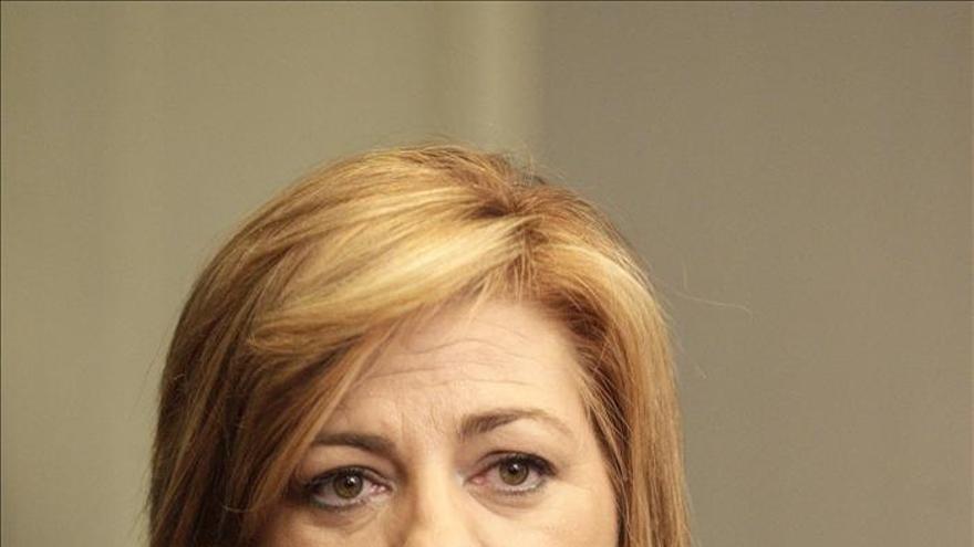El PSOE considera insoportable que PP haya podido disponer de dinero ilegal