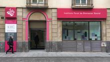 El coste de la reforma del nuevo edificio de Bienestar Social de Álava se dispara de 150.000 euros a 1,2 millones